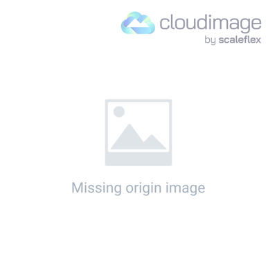 Remove share from the right click (1)