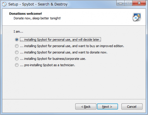 Spybot_Search_and_Destroy (3)