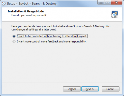 Spybot_Search_and_Destroy (8)