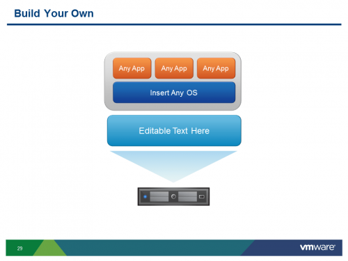 VMware PowerPoint Icons (27)
