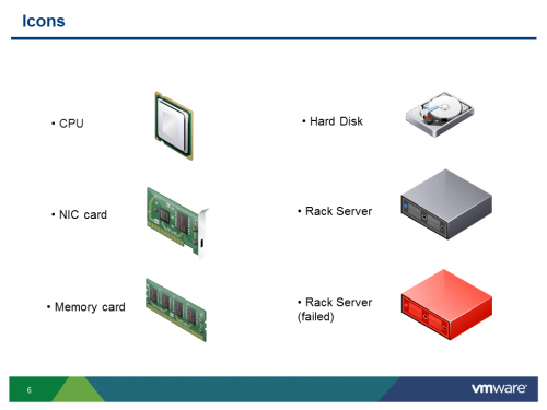 VMware PowerPoint Icons (4)