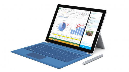 SurfacePro3_Web