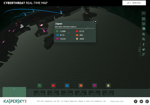 cyberthreat-real-time-map (1)