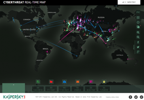 cyberthreat-real-time-map (3)