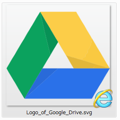 SVG Explorer Extension (17)