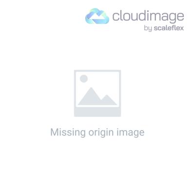 American Registry for Internet Numbers