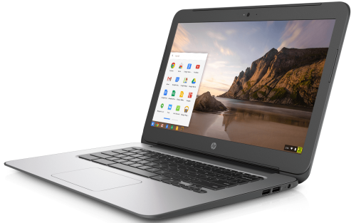 HP-Chromebook-11-G4