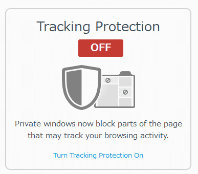 Firefox Private Browsing Tracking Protection (6)