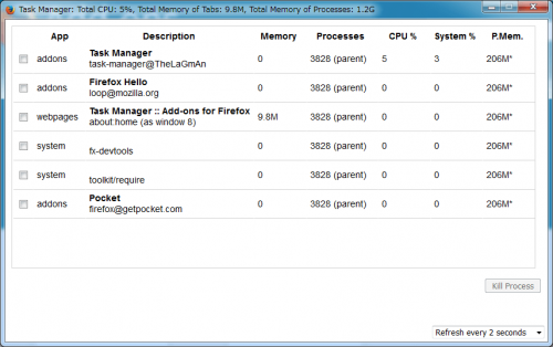 task-manager-5