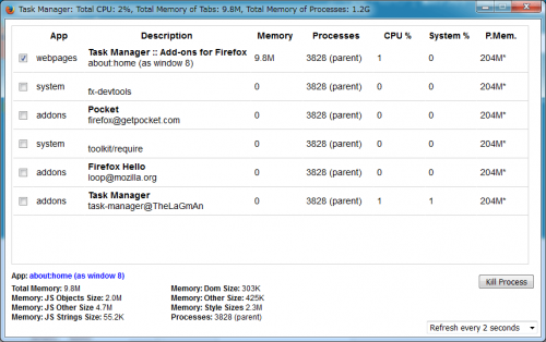 task-manager-6